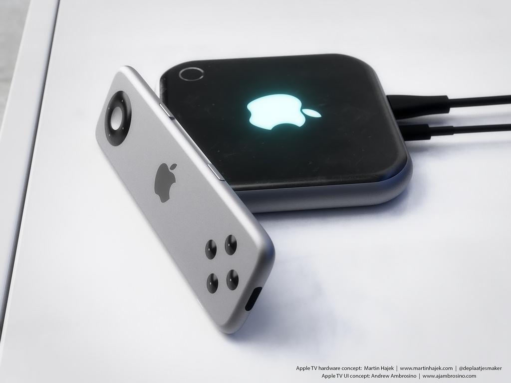 kontsept-apple-tv-novogo-pokoleniya-2--1