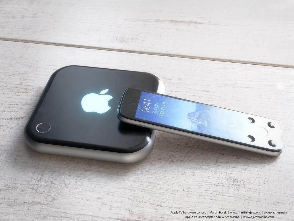 kontsept-apple-tv-novogo-pokoleniya-2----