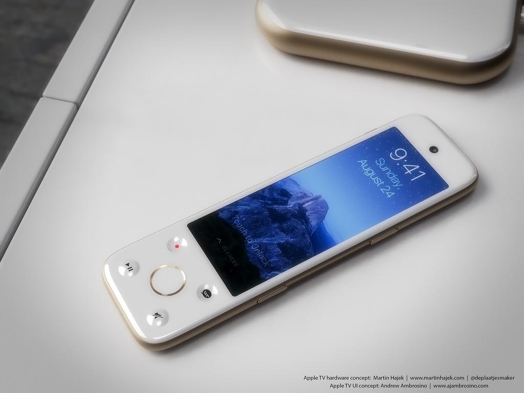 kontsept-apple-tv-novogo-pokoleniya-2------3