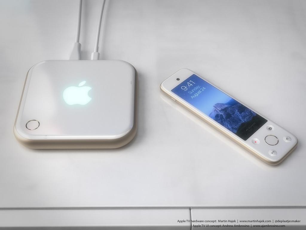 kontsept-apple-tv-novogo-pokoleniya-2--------
