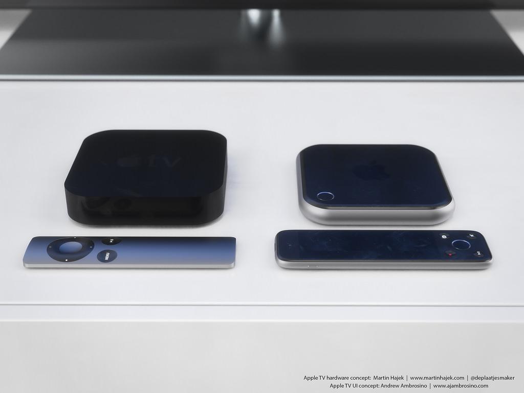 kontsept-apple-tv-novogo-pokoleniya-2----------