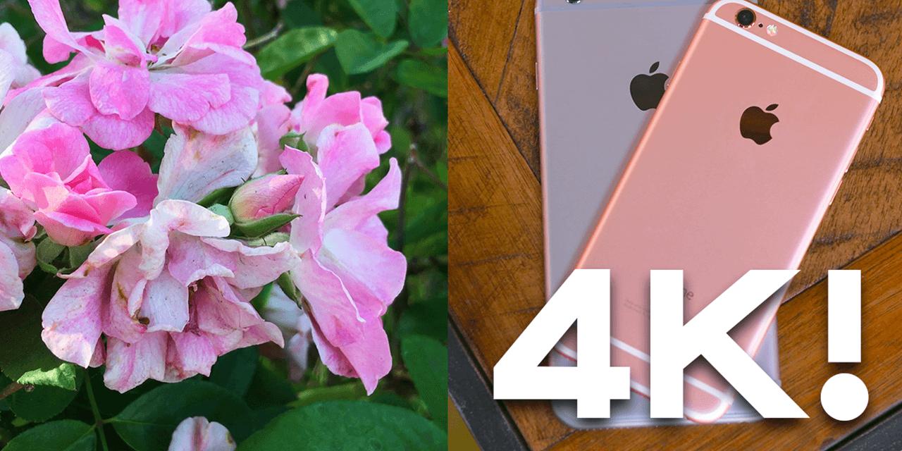 primer-video-4k-zapisannogo-na-iphone-6s------