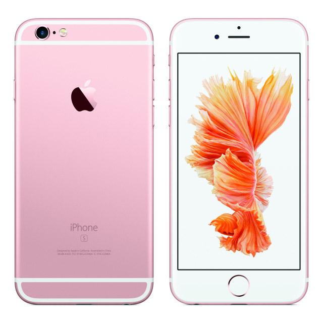 sostoyalsya-vyihod-iphone-6s-i-iphone-6s-plus-obzor-tehnicheskie-harakteristiki-