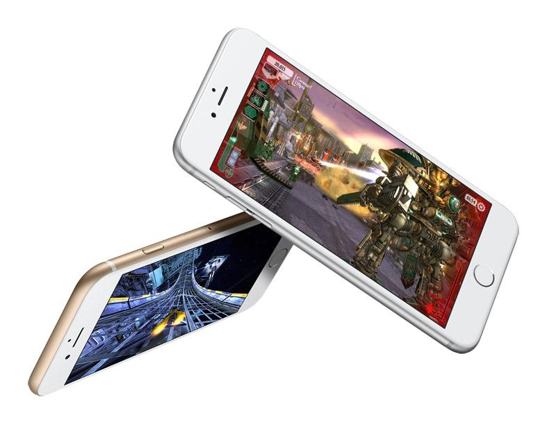 sostoyalsya-vyihod-iphone-6s-i-iphone-6s-plus-obzor-tehnicheskie-harakteristiki--