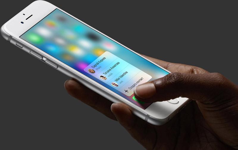 sostoyalsya-vyihod-iphone-6s-i-iphone-6s-plus-obzor-tehnicheskie-harakteristiki------