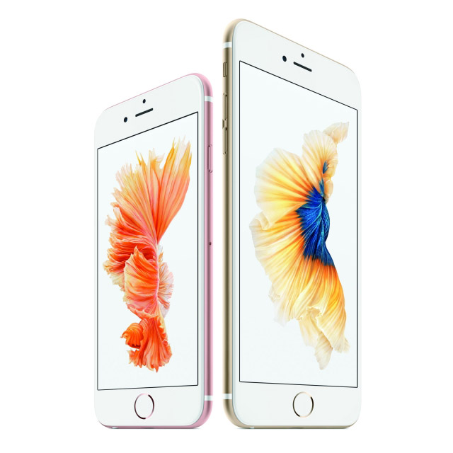 sostoyalsya-vyihod-iphone-6s-i-iphone-6s-plus-obzor-tehnicheskie-harakteristiki-------------