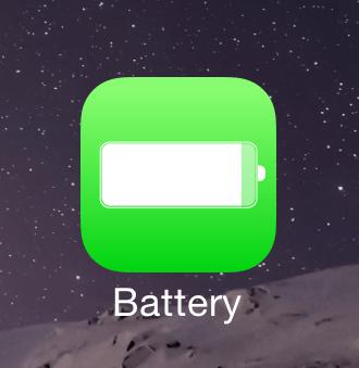 indikator-batarei-na-glavnom-ekrane-tvik-batteryicon-iz-cydia--