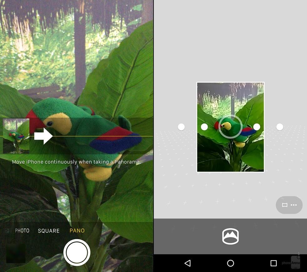 ios-9-protiv-android-6-0-marshmallow-sravnenie-interfeysov-