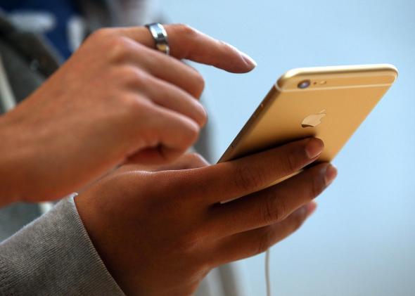 novyie-testyi-podtverzhdayut-minimalnuyu-raznitsu-mezhdu-chipami-samsung-i-tsmc-v-iphone-6s