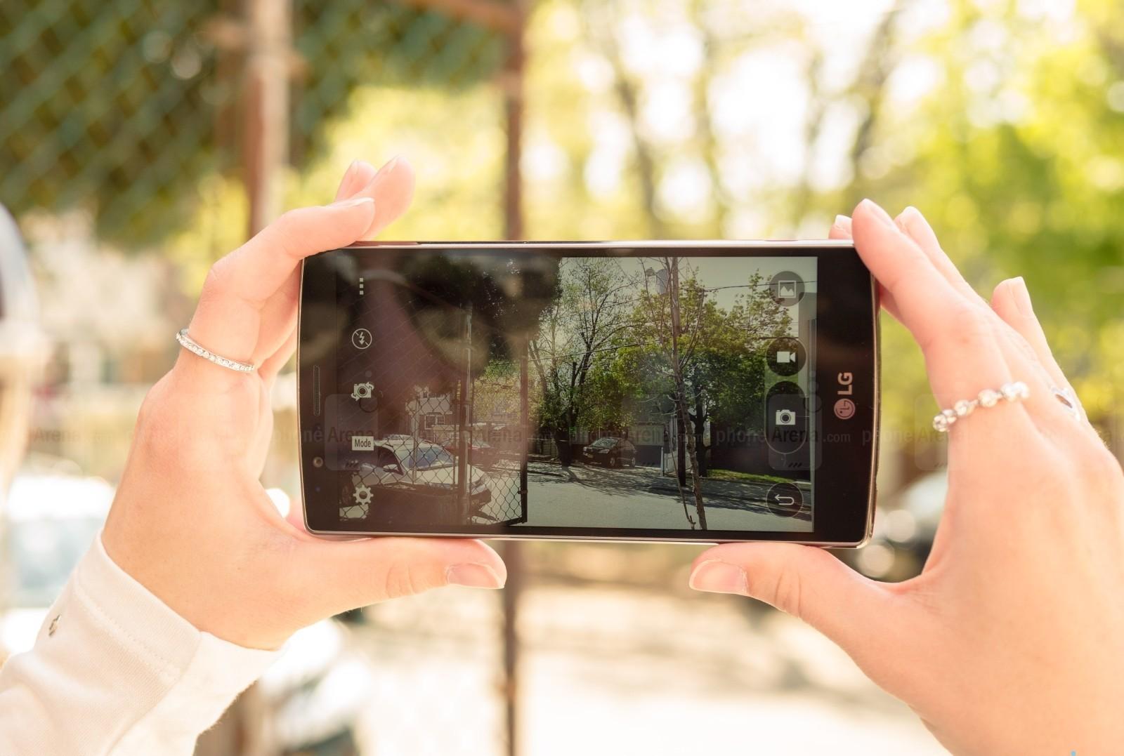 top-12-smartfonov-s-podderzhkoy-videozapisi-v-formate-4k------