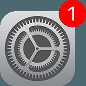 skachat-ios-9-2-beta-4-dlya-iphone-ipad-i-ipod-touch---