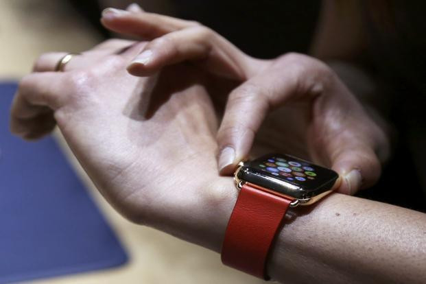 top-lyubimyih-funktsiy-vladeltsev-apple-watch