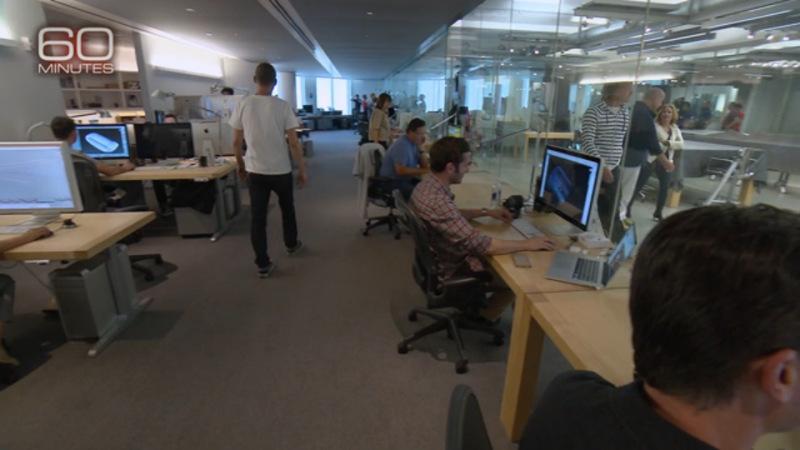 A-look-inside-Apples-design-studios