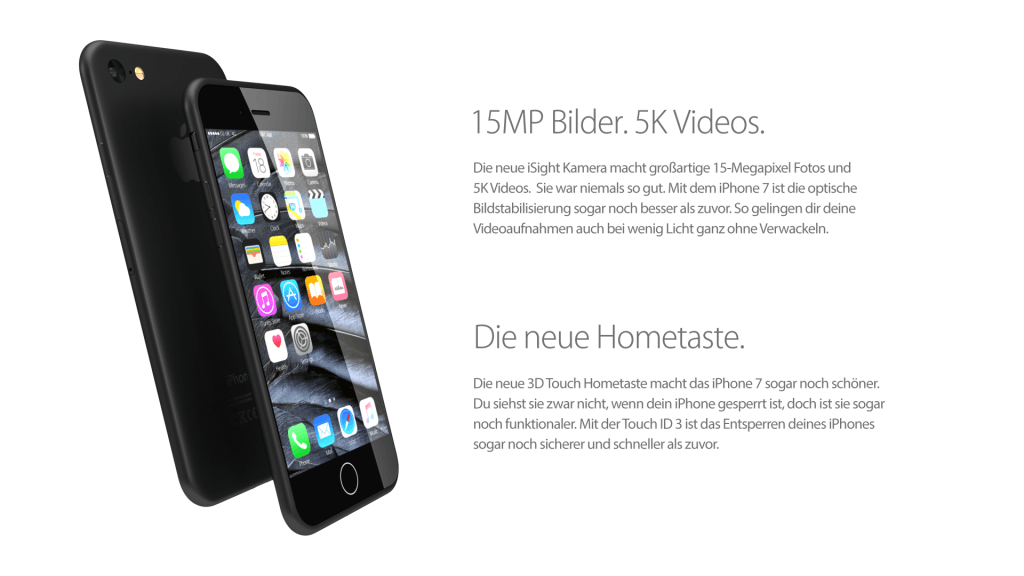 dizayner-pokazal-kontseptsiyu-iphone-7-bez-3-5-mm-razema-dlya-naushnikov----