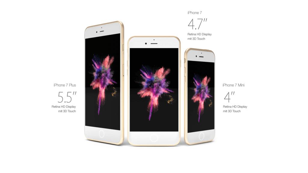 dizayner-pokazal-kontseptsiyu-iphone-7-bez-3-5-mm-razema-dlya-naushnikov-------