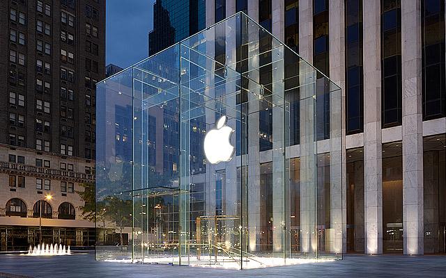 10-interesnyih-faktov-iz-finansovogo-otcheta-apple