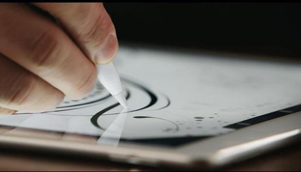 apple-vernet-podderzhku-apple-pencil-kak-stilusa-v-sleduyushhey-bete-ios-9-3