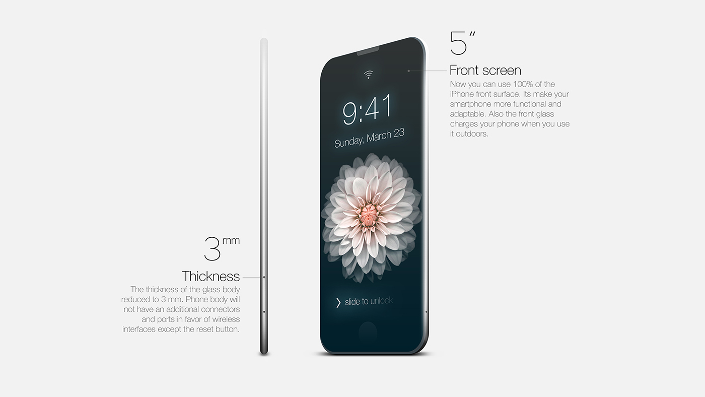 iphone-7-vashey-mechtyi-kontsept-----