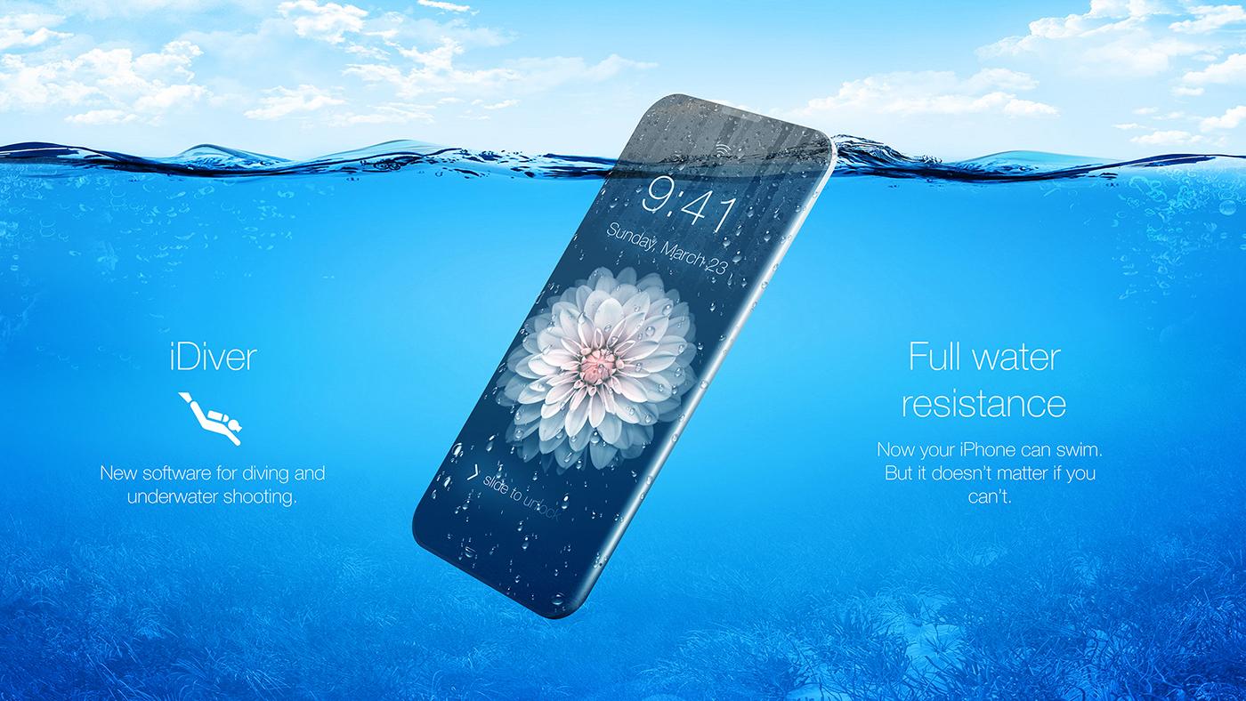 iphone-7-vashey-mechtyi-kontsept--------------