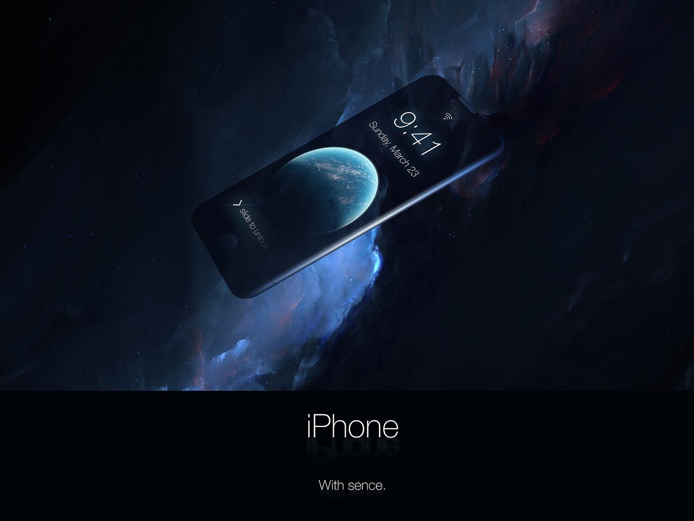 iphone-7-vashey-mechtyi-kontsept