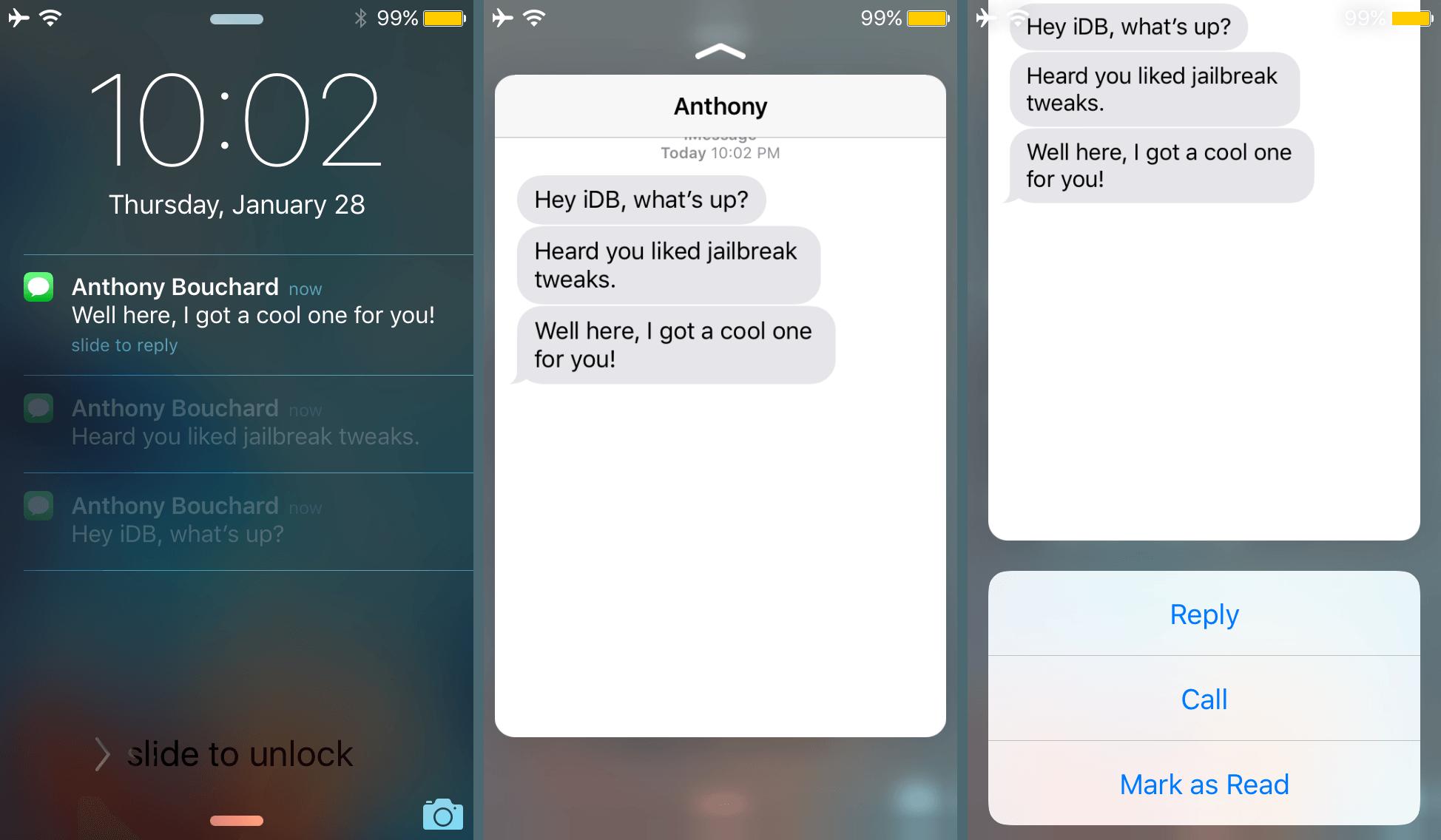 tvik-3d-touch-notifications-zhestyi-peek-i-pop-dlya-uvedomleniy
