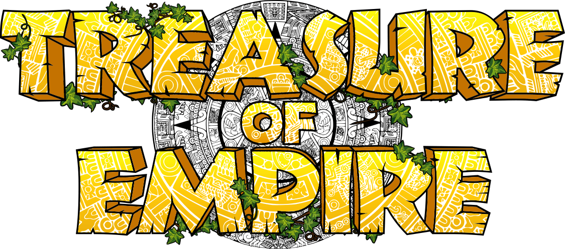 Treasure_Of_Empire_logo_1