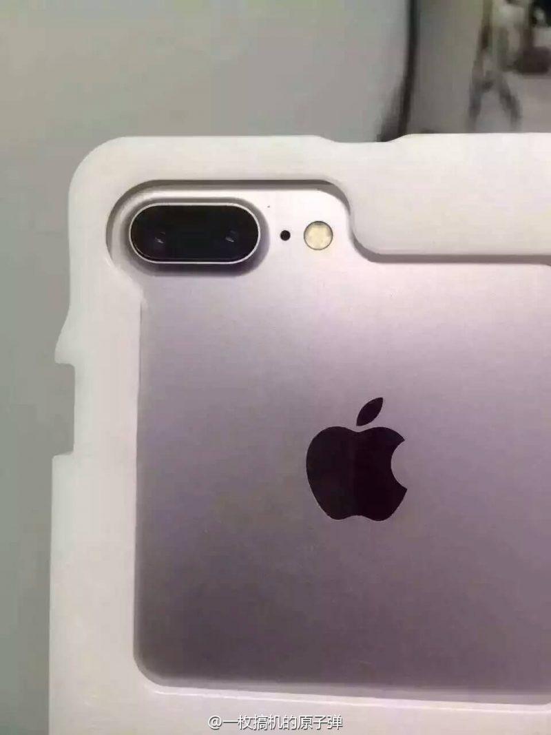apn-iphone-7-plus-pro-800x1067