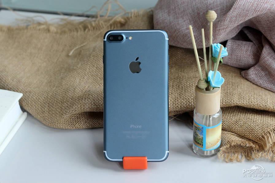 Alleged-iPhone-7-Plus-in-Deejjhp-Blue