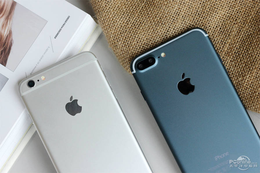Alleged-iPhone-7-Plus-in-Deenhnhp-Blue