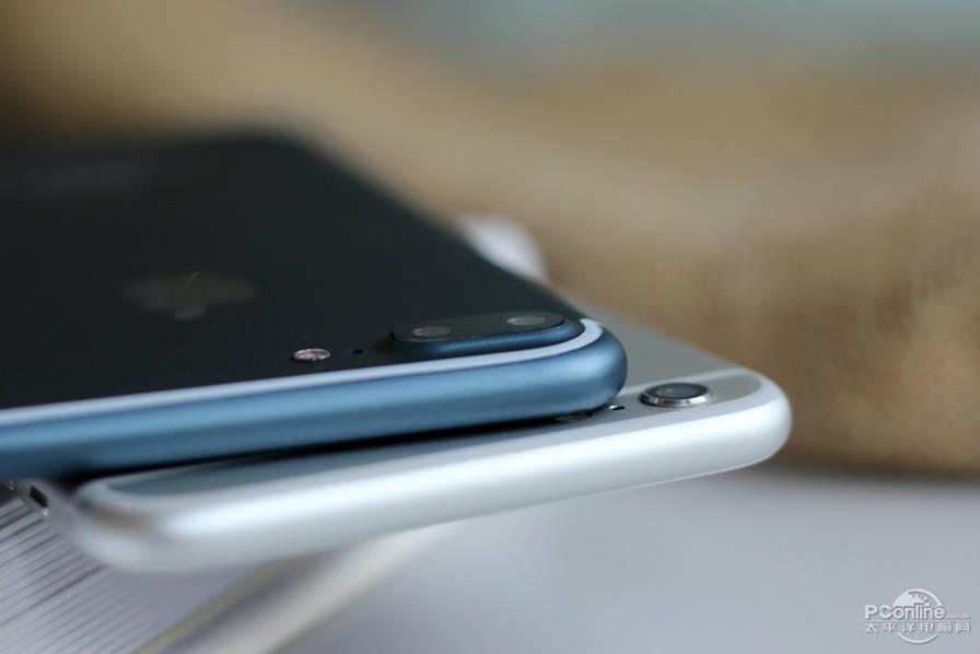 Alleged-iPhone-7-Plus-in-Deep-Bnhgnlue