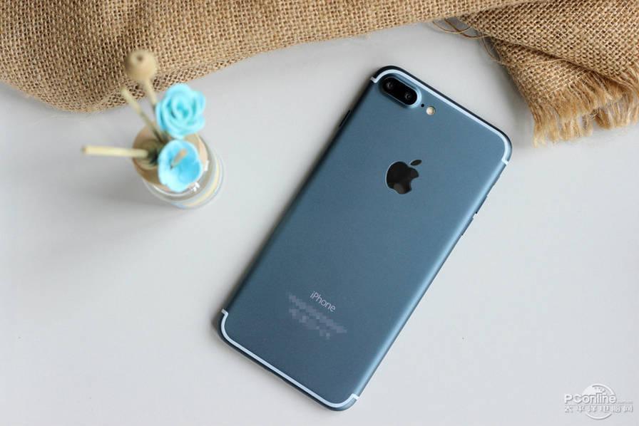 Alleged-iPhone-7-Plus-in-Deep-hnhgnBlue