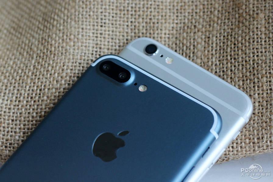 Alleged-iPhone-7-Plus-in-Deep-hnhnBlue