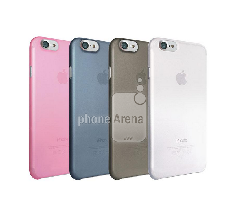 Cases-and-bumpers-for-the2016-iPhone-models-are-leakeорьd