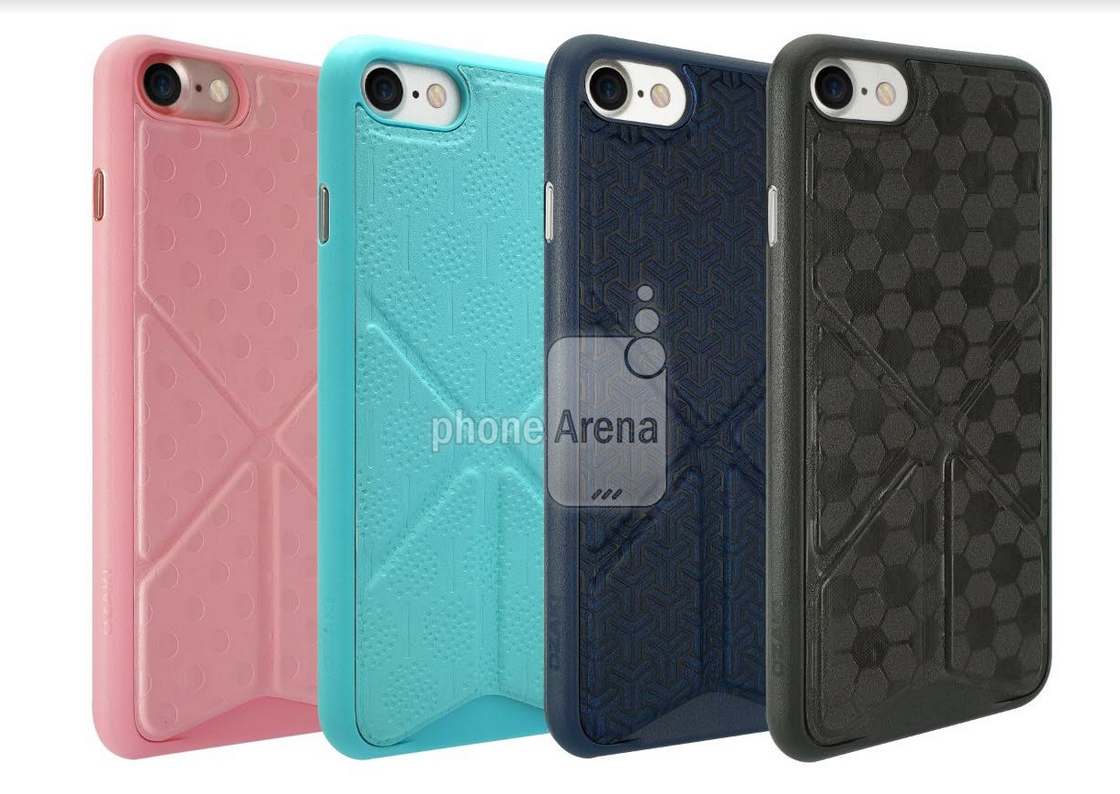 Cases-and-bumpers-for-the2016-iPhone-models-are-leьоььaked
