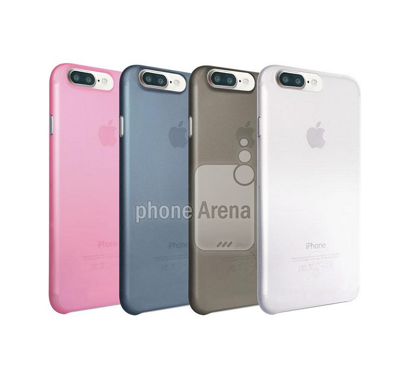 Cases-and-bumpers-for-the2016-iPhone-models-are-leьоьоaked