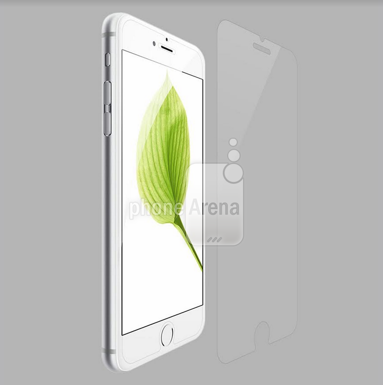 Cases-and-bumpers-for-the2016-iPhone-modьоьоels-are-leaked