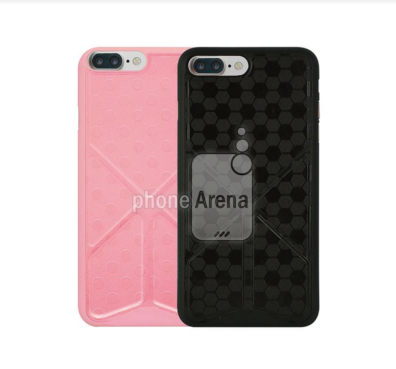 Cases-and-bumpers-for-the2016-iPhone-modоьорьels-are-leaked