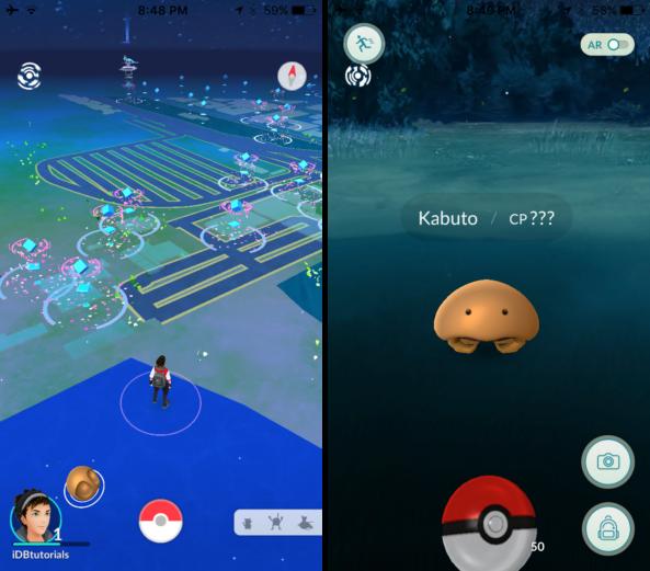 Pokemon-GO-spoofed-Location-593x521
