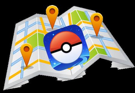 Spoof-Pokemon-Location