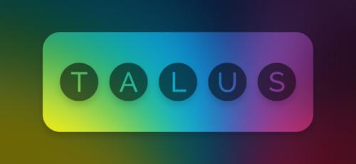 Talus-Banner-500x231