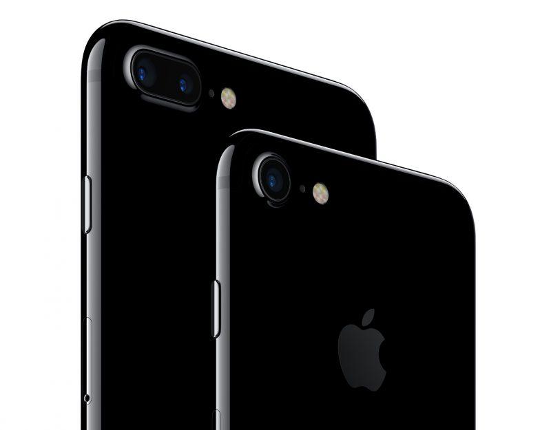 apple-iphone7-800x625