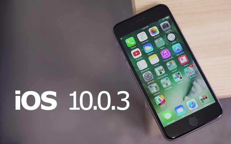 ios 10.0