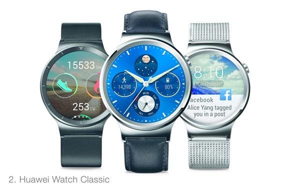 huawei-watch-classic