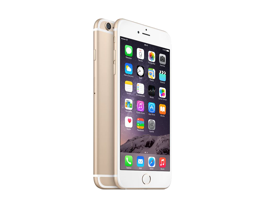 iPhone 7 - смартфон с мощным аккумулятором и хорошей камерой
