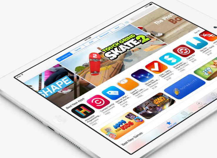 appsbbtore