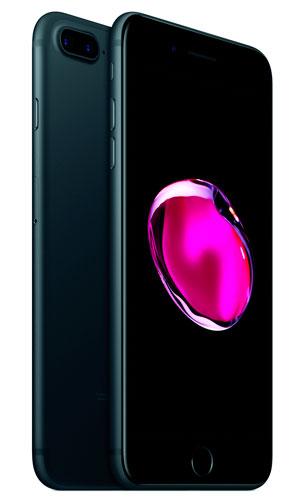 iPhone 7 Plus - топовая камера 2016