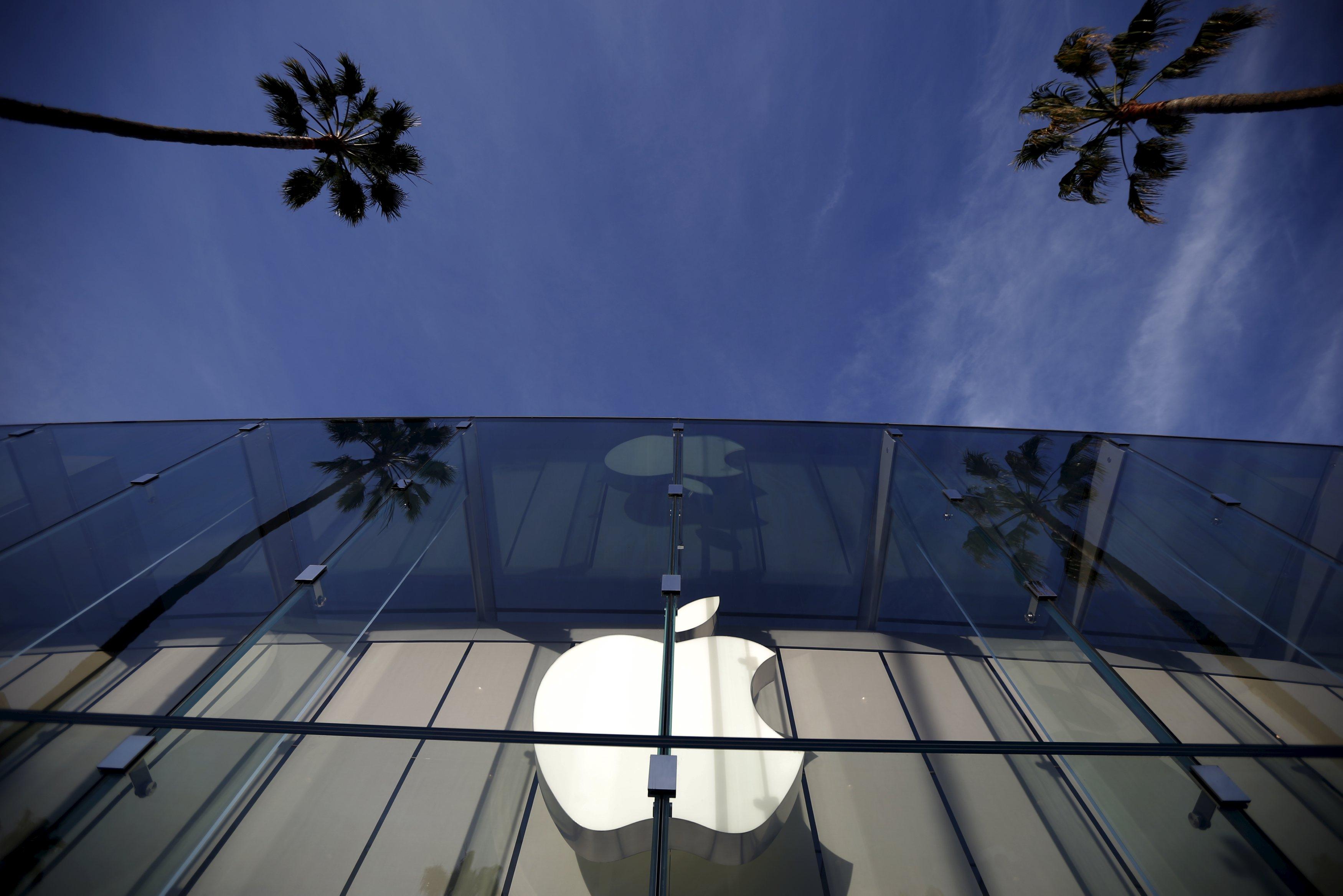 Планы Apple на 2017 год: будущие новинки