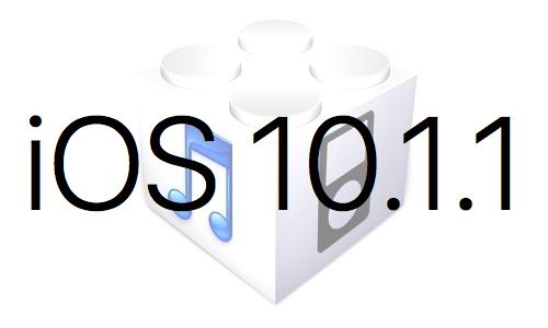 Apple перестала подписывать iOS 10.1 и iOS 10.1.1: что это означает?