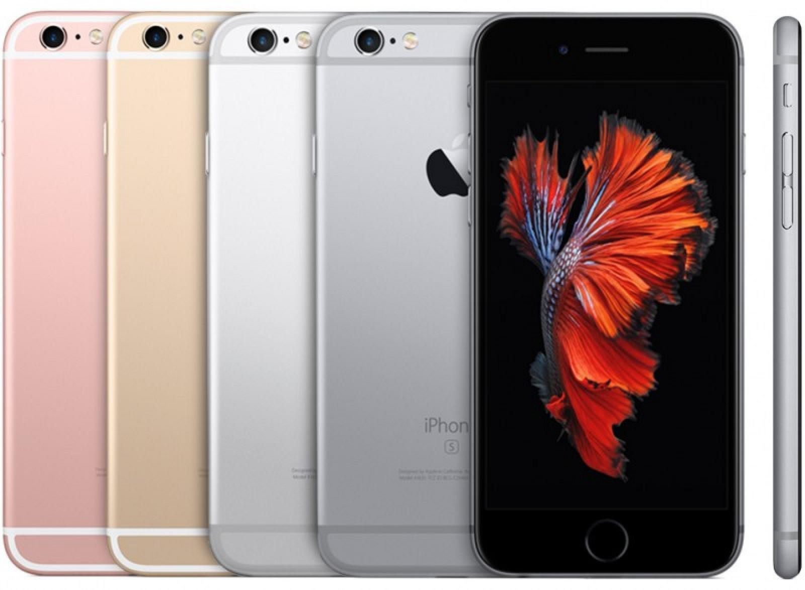 Probleme micro et prise jack : iPhone 6 / 6 Plus