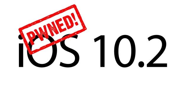 Новая версия Yalu для джейлбрейка iOS 10.2 получила совместимость с iPad Air 2 и iPad mini 4
